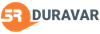 5R Duravar Logo